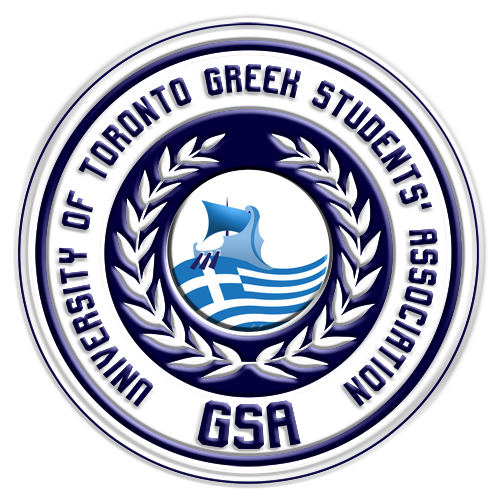 About Us Greek Students Association At U Of T